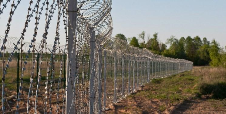 مذاکرات ازبکستان و قزاقستان پیرامون علامت گذاری مرزهای دولتی