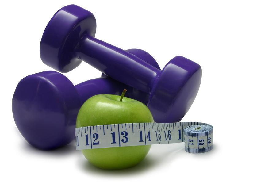 حرکات ورزشی ساده برای رسیدن به اندام زیبا
