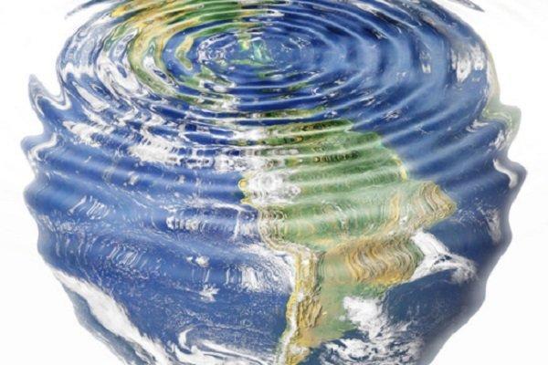 نمونه 1.4 میلیارد ساله از اکسیژن کره زمین کشف شد