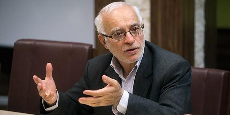 بهشتی پور: گام های کاهش تعهدات برجامی خردمندانه بود