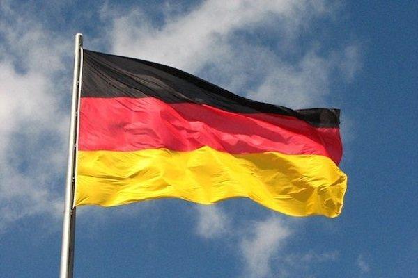 آلمان هم به خروج آمریکا از توافقنامه پاریس واکنش نشان داد