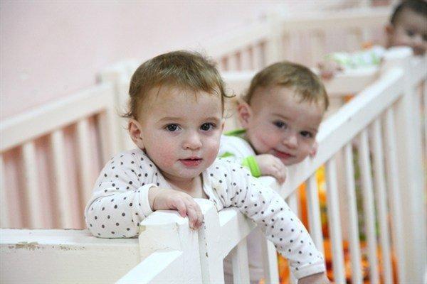 مخاطرات بارداری دوقلویی