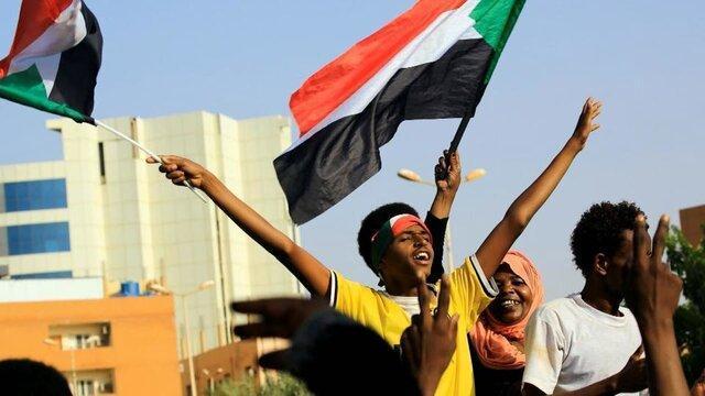 پس از بیش از دو دهه، آمریکا و سودان سفیر تبادل می نمایند