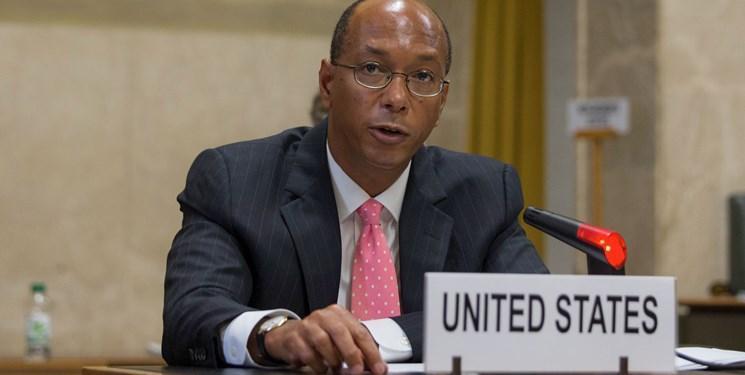 آمریکا حضور چین در نشست سه جانبه تسلیحات اتمی را خواهان شد