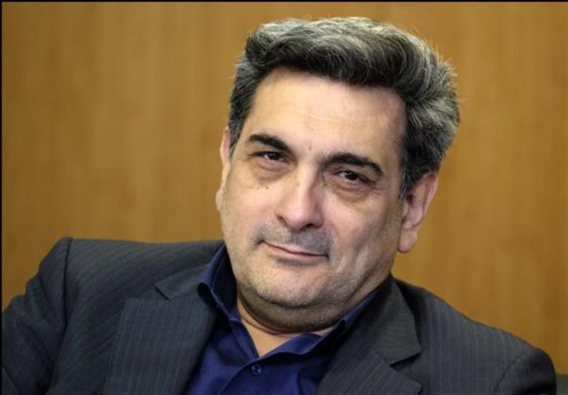 شهردار تهران درباره لزوم تخلیه پایتخت چه گفت؟