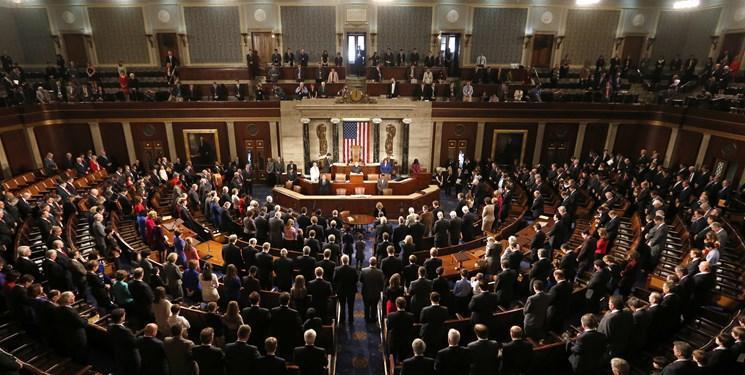 مجلس نمایندگان آمریکا توافق نفتای جدید را تصویب کرد