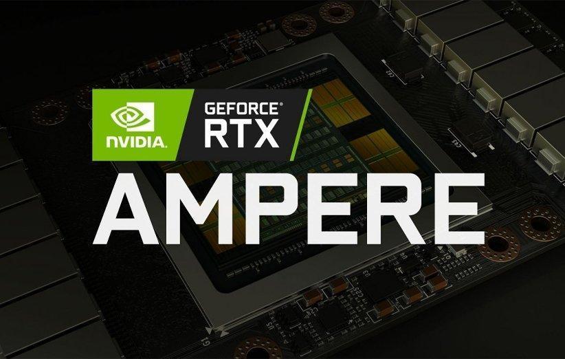 مشخصات کارت گرافیک های قدرتمند RTX 3070 و RTX 3080 انویدیا منتشر شد