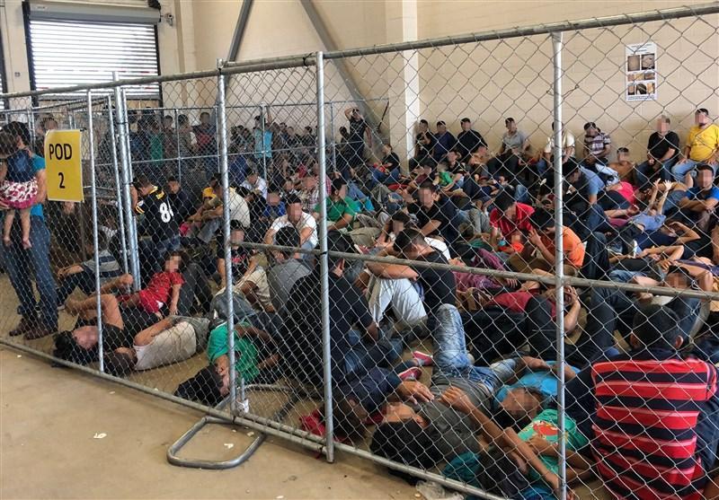 هشدار یونان به ترکیه درباره استفاده ابزاری از مهاجران