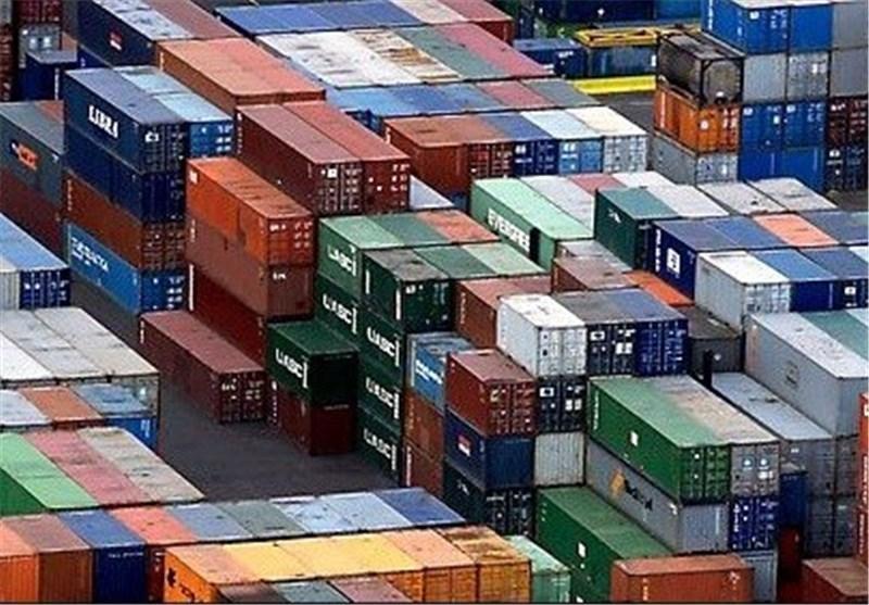 افت 5 میلیارد دلاری واردات کالاهای چینی به کشور