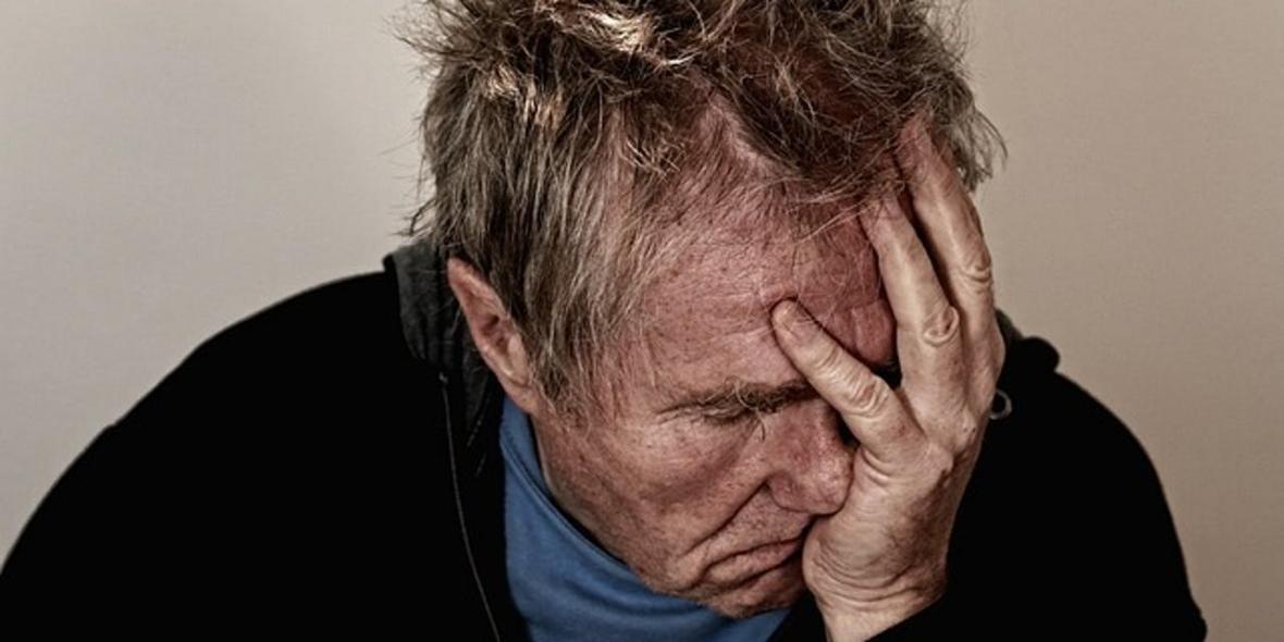فکر پیری چه تاثیری بر فرایند پیر شدن دارد؟