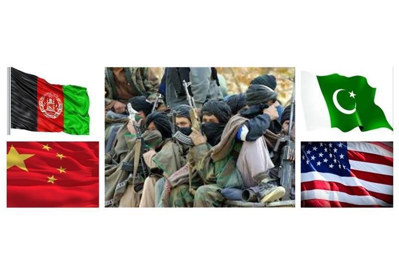 رایزنی اسلام آباد با مقامات چینی و تردیدها درباره نقش مثبت پاکستان در صلح افغانستان