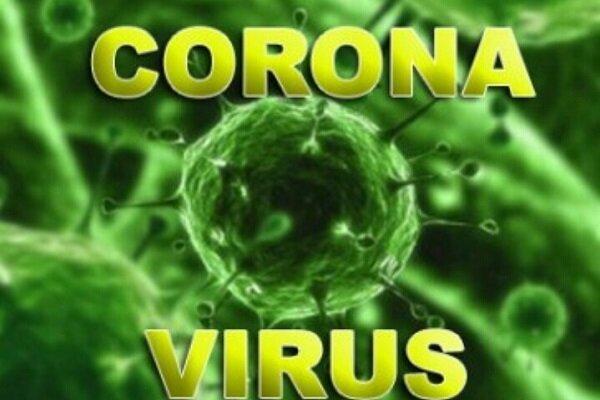 افزایش تعداد قربانیان ویروس کرونا در چین به بیش از 1700 نفر