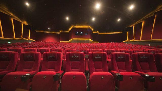 زیان یک میلیارد دلاری ویروس کرونا به سینمای چین