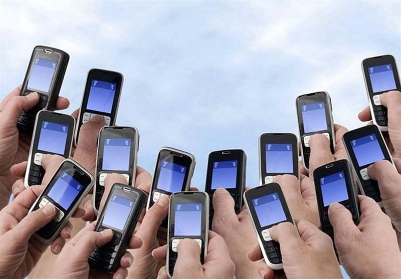چرا از نداشتن تلفن همراه می ترسید؟