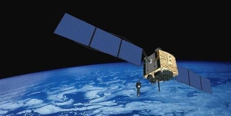 ماهواره اقیانوس شناسی چین و فرانسه به بهره برداری رسید