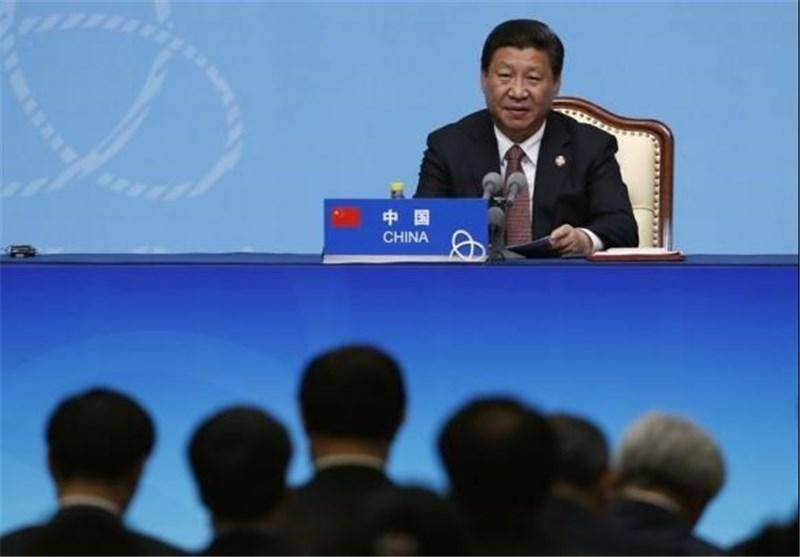 رئیس جمهور چین: اوضاع مربوط به ویروس کرونا همچنان خطرناک است