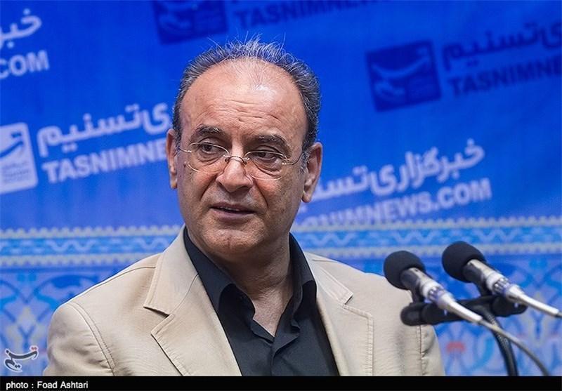 ترابیان: AFC متوجه شد تصمیم اولیه اش عجولانه و پشت پرده آن زد و بند سیاسی بود