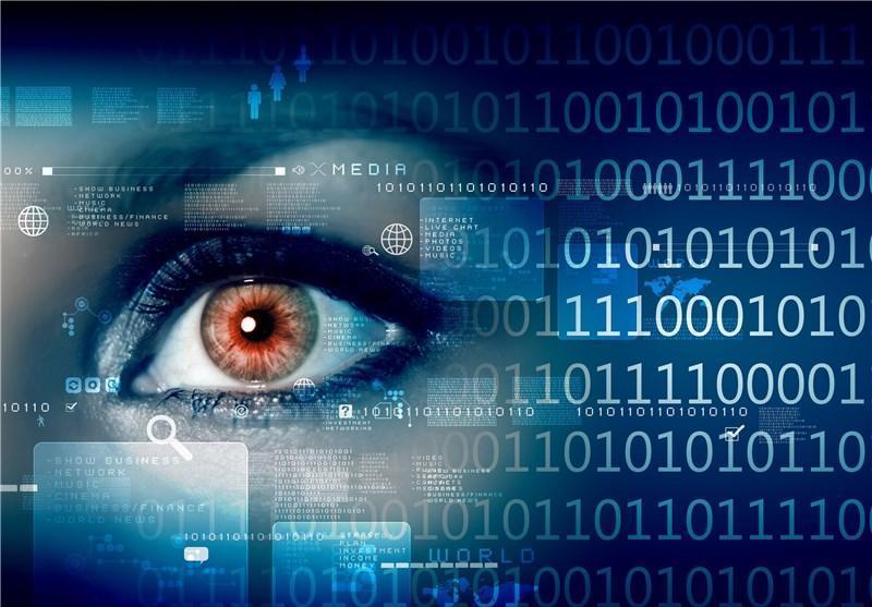 جاسوسی سایبری مالی چین در آمریکا کاهش یافته است