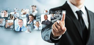 اهمیت اولین برخورد فروشنده با مشتری