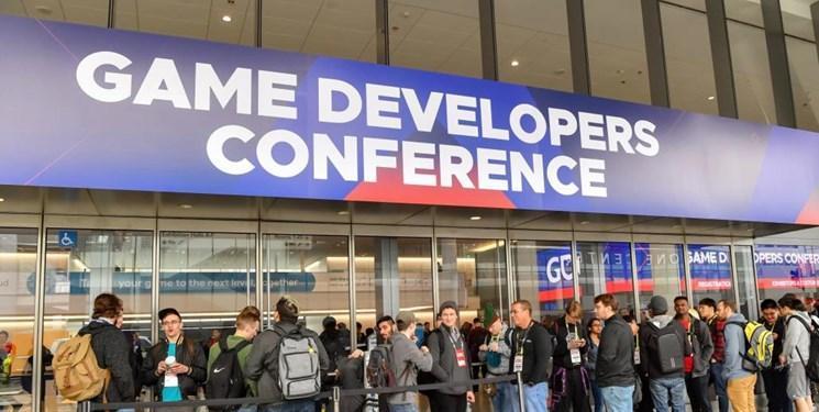 لغو کنفرانس توسعه دهندگان بازی سان فرانسیسکو از ترس کرونا