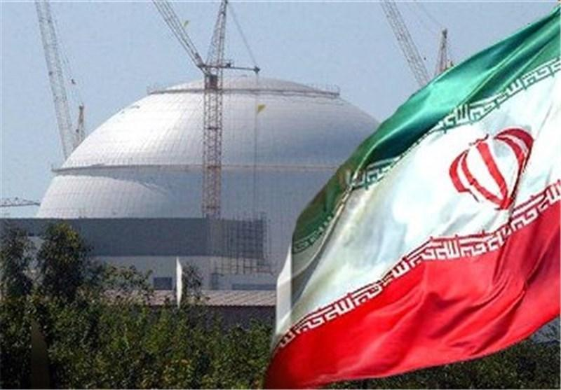 گزارش سری آمریکا در سال 1382: کانادا به برنامه اتمی ایران بدبین است؛ می خواهد گزارش البرادعی را جلو بیندازد