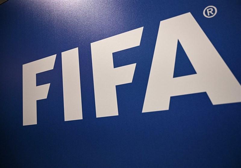 چراغ سبز فیفا به اجرای آزمایشی قوانین جدید فوتبال در هلند، فوتسال روی چمن!