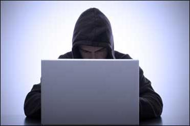هک رایانه های وزیران خارجه اروپا با فایل جعلی سوریه