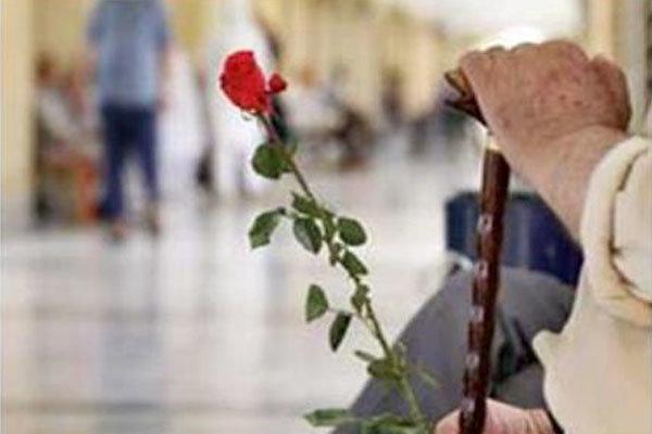 ارائه خدمات درمانی رایگان به سالمندان