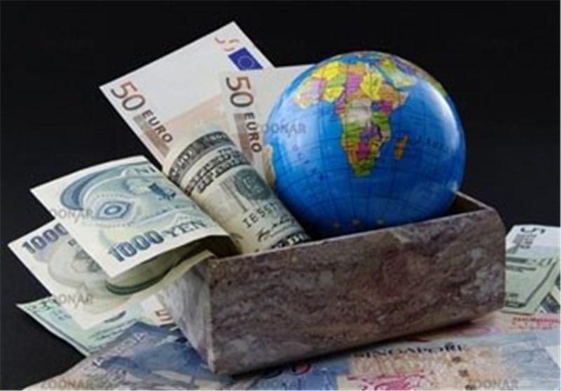 تمایل 16 کشور برای سرمایه گذاری خارجی در البرز، رتبه دوم البرز در سرمایه گذاری خارجی