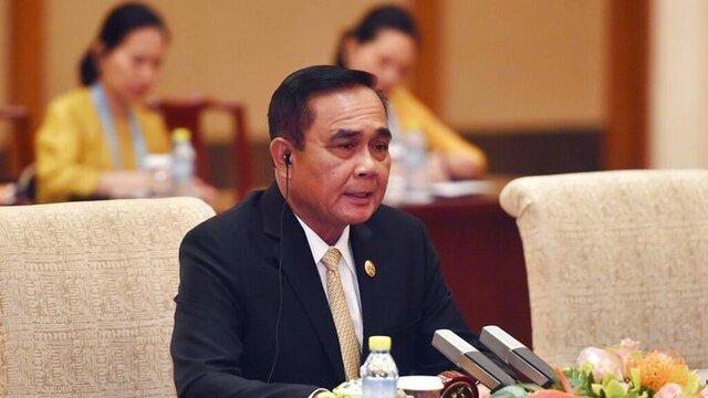 یاری اقتصادی یک ماهه دولت تایلند به شهروندانش به خاطر کرونا