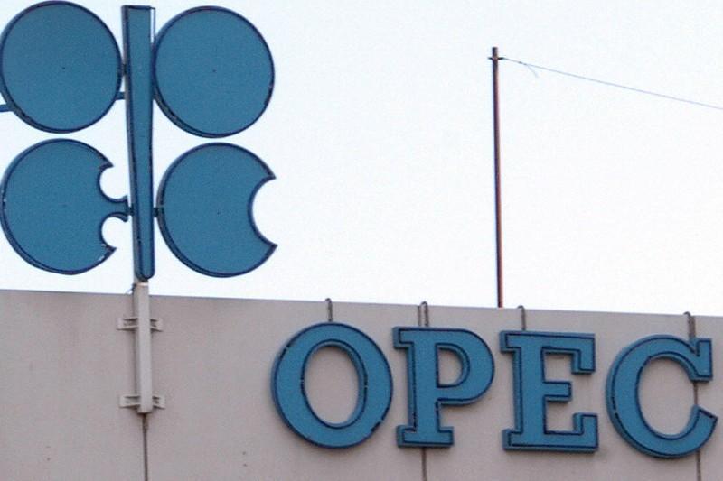 افت 10 دلاری قیمت نفت ایران پس از جهانی شدن کرونا