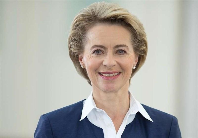 اعتراف کمیسیون اروپایی به درک دیرهنگام جدی بودن بحران کرونا