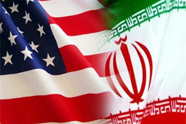 آمریکا 3 ایرانی و چند شرکت مرتبط با ایران را تحریم کرد