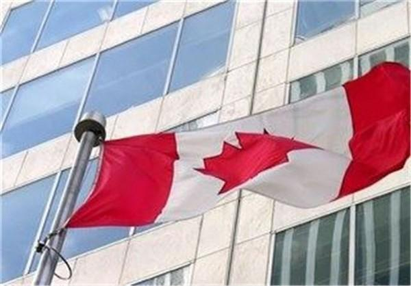 دولت کانادا غرامتی 8 میلیون دلاری به زندانی سابق گوانتانامو پرداخت می کند