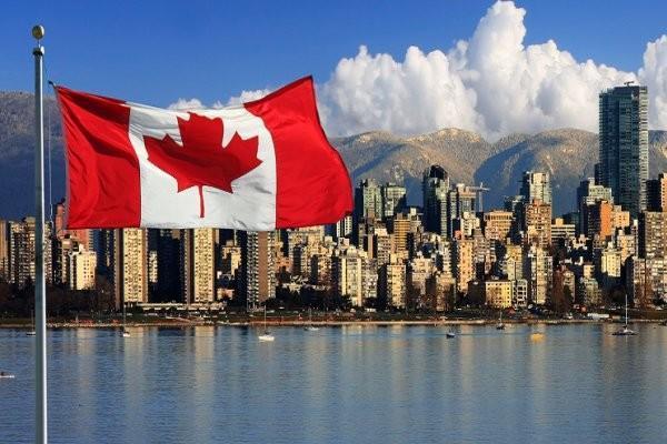 کانادا صدها پناهجو را به کشورهای جنگ زده بازگردانده است