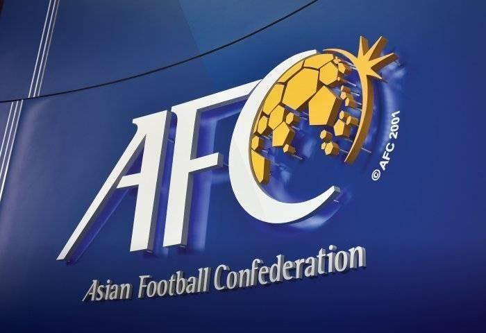 حواشی ادامه دار یک سایت رسمی ، AFC: ویلموتس هنوز مربی تیم ملی است!