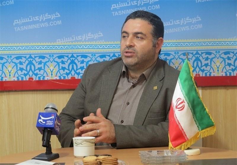 رشد مراکز اقامت غیررسمی مهمترین علت کاهش سفر به مشهد است