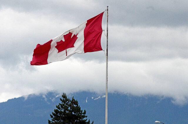 موافقت کانادا با تصمیم ایران برای ارسال جعبه های سیاه هواپیمای اوکراینی به فرانسه