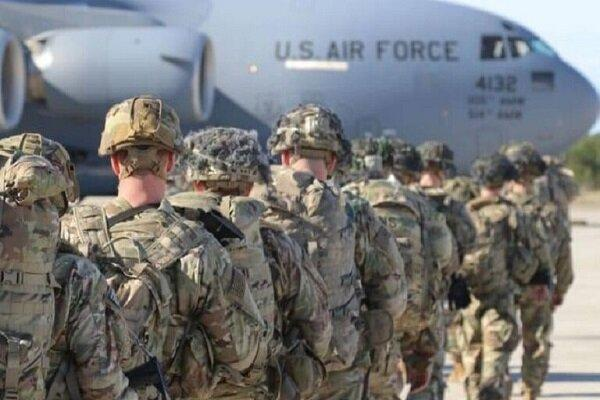 مذاکره برای خروج نظامیان آمریکایی از عراق در ماه ژوئن شروع می گردد