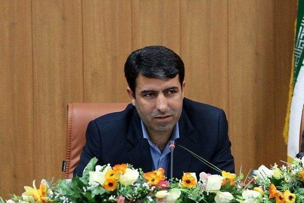 مراکز نیکوکاری اصناف و بازاریان در کردستان راه اندازی می گردد