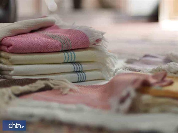 برگزاری نمایشگاه های عرضه و فروش محصولات صنایع دستی خراسان جنوبی در چین و ایتالیا