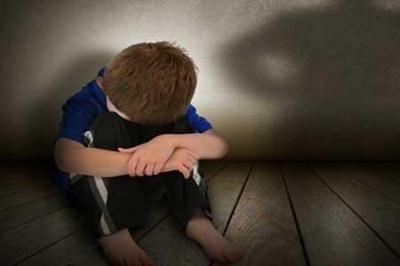 عامل کودک آزاری در خراسان رضوی دستگیر شد