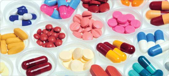 آیا دارو ها فاسد می شوند؟ و پاسخ به چند سوال دیگر درباره داروها