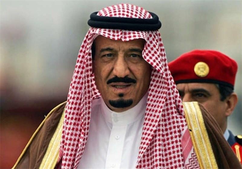 حمایت آشکار عربستان از مصر در بحران آبی با اتیوپی