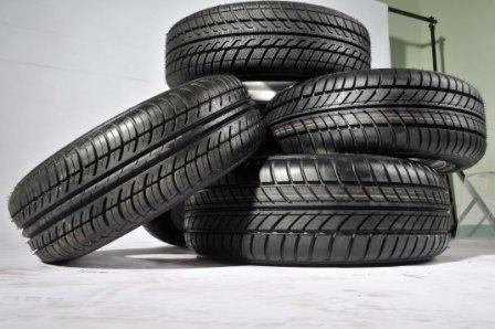 قیمت جدید انواع لاستیک وارداتی برای خودروهای سواری اعلام شد