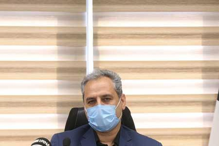 خبر خوش وزیر جهادکشاورزی از نزدیک شدن به ساخت واکسن ایرانی کرونا