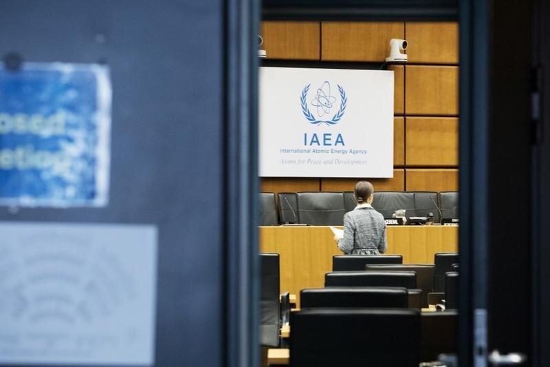 برگ برنده دیگری برای تهران، پرونده ایران به شورای امنیت نمی رود؟