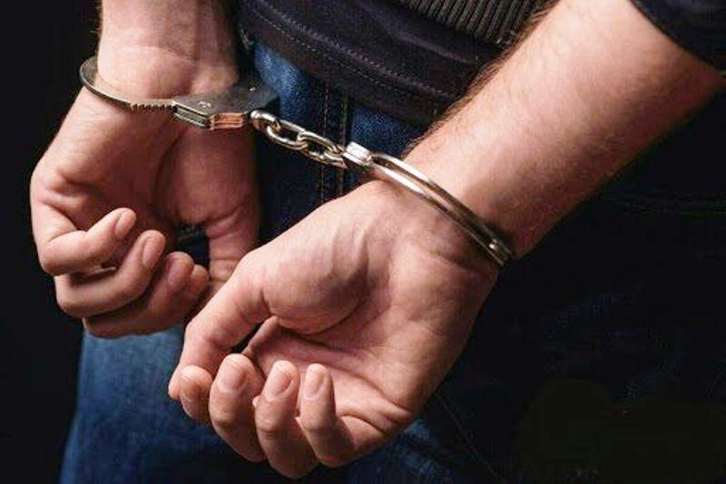 خبرنگاران قاچاقچی اینستاگرامی در اسفراین دستگیر شد