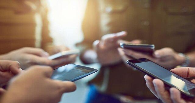 ابلاغ دستورالعمل جدید رجیستری تلفن همراه