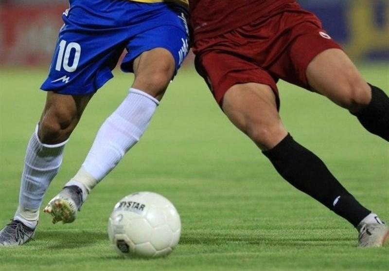 زمان قرعه کشی لیگ دسته اول فوتبال اعلام شد